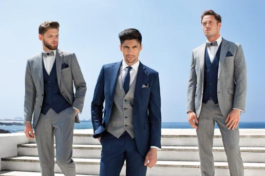 Suits to buy in adult sizes only