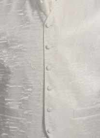 Shimmer White