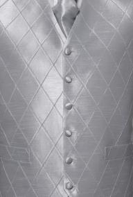 Silver Finesse