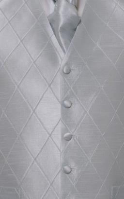 Finesse Silver