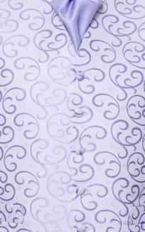 Alderley Lilac