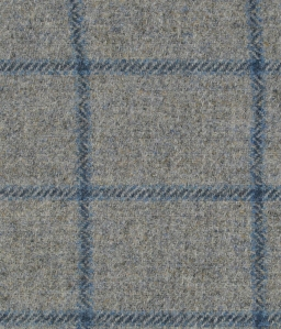 Windsor Tweed